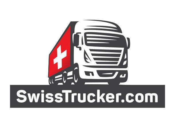SwissTrucker-Chauffeure für virtuelle Trucks